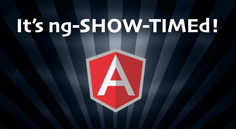 ng-show-timed